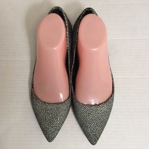 Women's Shoes Via Spiga Size 7.5M